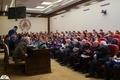 I международный кавказоведческий конгресс