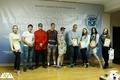 Конкурс талантов ИСиР ЮФУ