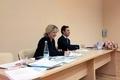 В ЮФУ заключен Коллективный договор на 2018-2021 годы
