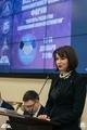 Итоги II Всероссийского конфликтологического форума «Векторы развития современной конфликтологии»