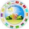 Мир Кавказу 2018