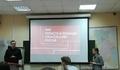 В Институте социологии и регионоведения прошла встреча студентов с работодателями
