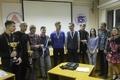 Открытый всероссийский турнир по парламентским дебатам прошел в Институте социологии и регионоведения ЮФУ