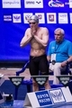 Магистрант ИСиР ЮФУ стал победителем Всероссийских соревнований среди студентов по плаванию в г. Ростове-на-Дону