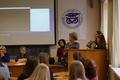 « Я – социолог!» В Институте социологии и регионоведения прошло празднование Дня социолога