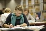 Oxford Russia Fellowship: стипендии молодым исследователям
