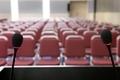 Материалы Международной научной конференции «Патриотизм, гражданственность и солидаристские практики в региональных сообществах на Юге России»