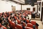 Молодежный научно-практический форум «Кавказ в орбите международных отношений»