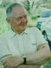 XIV ЖДАНОВСКИЕ ЧТЕНИЯ, посвященные 100-летию со дня рождения Ю.А.Жданова.