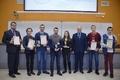 Студенты ИСиР стали победителями и призерами  Всероссийской студенческой олимпиады по «Зарубежному регионоведению»