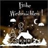 Немецкое рождество! Приглашаем!