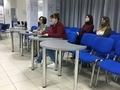 В ИСиР состоялась презентация результатов исследования  «Хроники сломанной повседневности:  повседневные практики студентов в период пандемии»