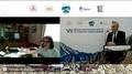 VII международный форум историков-кавказоведов