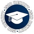 В Институте социологии и регионоведения дан старт проекту #ISIRРЕКРУТ