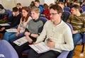 Марафон «Молодежь против экстремизма и терроризма» собрал 5 151 участника