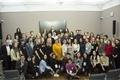 Студенты  ИСиР приняли участие в международном конкурсе конфликтологии и медиации «МККМ-2020»