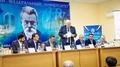 Второй Крымский социологический форум