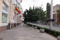 Специалисты института социологии и регионоведения ЮФУ провели анализ городской среды Ростова-на-Дону
