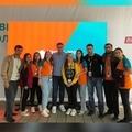 Институт социологии и регионоведения ЮФУ совместно с Фондом региональных исследований «Страна» проведут молодежный конкурс «Знаю Кавказ»