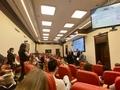 Cостоялось открытие регионального Центра оценки компетенций АНО