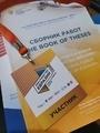 Магистрант ИСиР ЮФУ стал финалистом научного фестиваля «Большая Евразия – 2030»