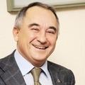 Поздравляем с юбилеем научного руководителя ИСиР ЮФУ Волкова Юрия Григорьевича