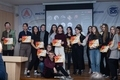 Школа старостат-2021 прошла в ИСиР ЮФУ