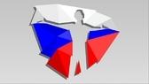 Всероссийская научно-практическая конференции