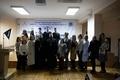 Вторая встреча диалоговой площадки «Мост» прошла в ИСиР ЮФУ