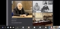 Круглый стол «Кавказские чтения (памяти проф. В.В. Черноуса)»