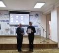 В ИСиР ЮФУ отметили День Российской науки