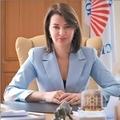 Ректор ЮФУ рассказала об онлайн-образовании по итогам социологического исследования, проведенного сотрудниками ИСиР ЮФУ