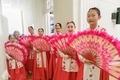 В ЮФУ открылись Дни корейской культуры