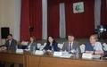 Преподаватели ИСиР на Всероссийской научно-практической конференции