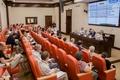 ИСиР - соорганизатор научной конференции «Междисциплинарность в современном социально-экономическом и гуманитарном знании-2021»