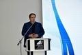 Региональный форум по вопросам межэтнических отношений прошел на площадке «Самбекские высоты»