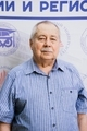 Ушел из жизни доктор философских наук, профессор Георгий Иванович Герасимов.