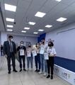 Кубок Ростовской области по стратегии и управлению
