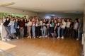 Старт проекта «Школа правовой грамотности «Золотая Фемида» в ИСиР