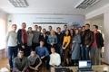 В Институте социологии и регионоведения прошли дебаты кандидатов на пост председателя Студенческого совета