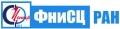 Сотрудники ИСиР ЮФУ вошли в число награжденных Почетной грамотой Федерального научно-исследовательского социологического центра РАН