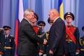 Сотрудник ИСиР ЮФУ стал Почетным гражданином Ростовской области