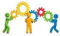 Открыт набор на программу повышения квалификации «Практическая психология конфликта»
