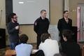 Студенты ИСиР ЮФУ приняли участие в проекте
