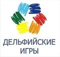 В состав сборной Ростовской области на Восемнадцатые молодежные Дельфийские игры России вошла студентка ИСиР ЮФУ